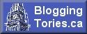 blogrollbutton.jpg